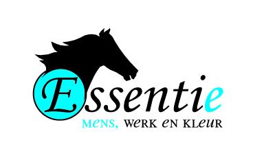 Coaching met de kracht van paarden