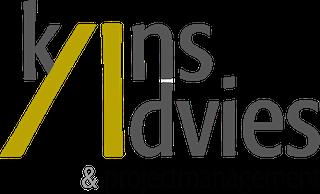 KAns Advies & Management