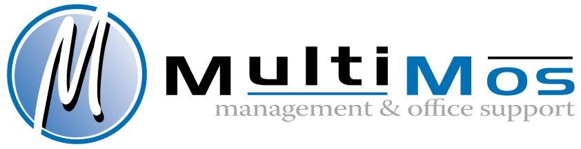 MultiMOS
