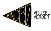 Sneller zakendoen visueel