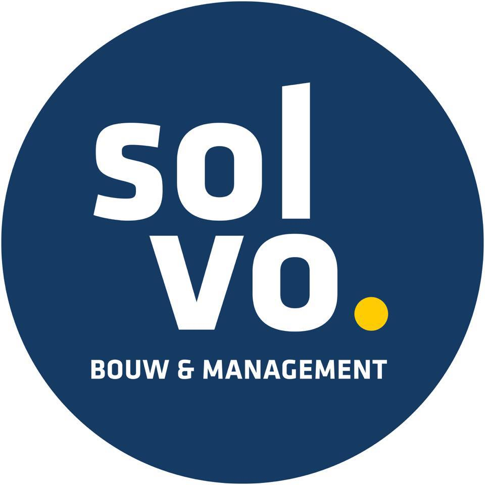 Bouw & Management