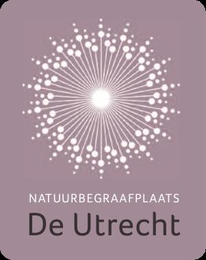 Natuurbegraafplaats D'Utrecht